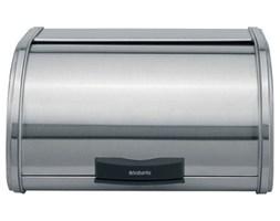 Chlebak średni Storage Touch Bin mat Brabantia