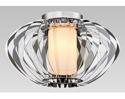 SENZA lampa sufitowa 1 x 60W E27 nowoczesna sufitowa designerska plafon PREZENT 64369