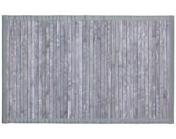 Mata łazienkowa Bamboo, 80 x 50 cm, WENKO