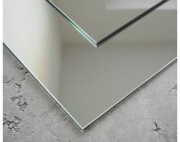 Lustro Modern SQ