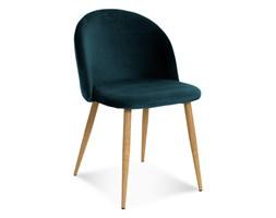 12f80e33d6ce Krzesło FIORD ciemno szare Bettso - Krzesła kuchenne - zdjęcia ...