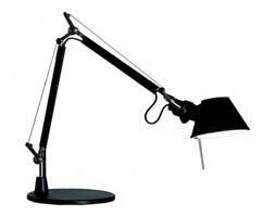 Lampa biurkowa TOLOMEO MICRO