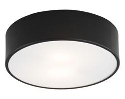 Argon 3081 - Lampa sufitowa DARLING 2xE27/60W/230V