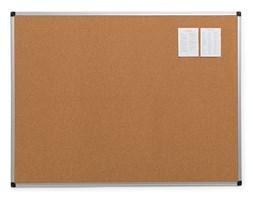 Tablica informacyjna 1200x900mm