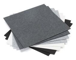 Panele ścienne Wyposażenie Wnętrz Homebook