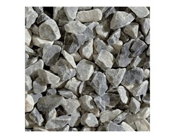 Kamień Blooma Ice Blue 50-70 mm 20 kg