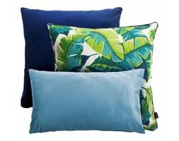 Zestaw poduszek dekoracyjnych Las tropikalny