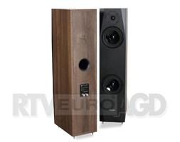 Pylon Audio Sapphire 25 (orzech) 2 szt.