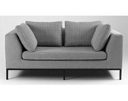 Sofa rozkładana 2 os. AMBIENT