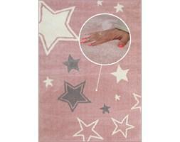 Dywaniki Dziecięce Wyposażenie Wnętrz Homebook