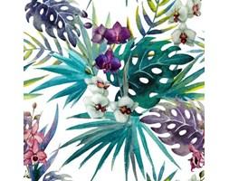 Obrazy Z Kwiatami Wyposażenie Wnętrz Homebook