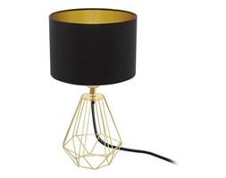 Lampy Stołowe Leroy Merlin Wyposażenie Wnętrz Homebook