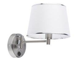 Lampy ścienne Leroy Merlin Wyposażenie Wnętrz Homebook