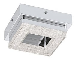 Plafoniere A Led Leroy Merlin Great Fabulous Spot Led