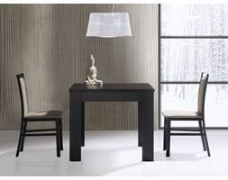 Stoły Z 2 Krzesłami Oficjalny Sklep Allegro Wyposażenie Wnętrz