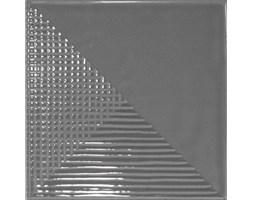 Fragments Graphite 13,2x13,2