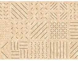 Masai-R Natural Grafito 59,3x59,3
