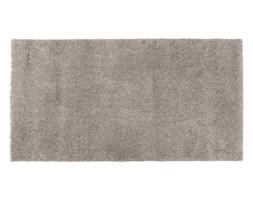 Dywany Rozmiar 160x200 Cm Castorama Wyposażenie Wnętrz