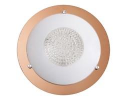 Rabalux 2467 - Lampa sufitowa PATRICIA 3xE27/40W/230V