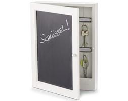 Wybitny Szafki i wieszaki na klucze - wyposażenie wnętrz - homebook UQ14