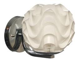Lampy Scienne Glamour Leroy Merlin Wyposazenie Wnetrz Homebook