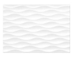 Plytki Kafle Castorama Wyposazenie Wnetrz Homebook