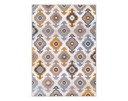 Dywany Rozmiar 160x230 Cm Castorama Wyposażenie Wnętrz