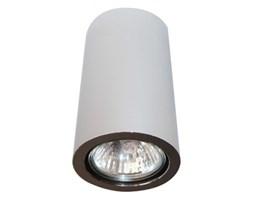PP P Design P 1352/CH PLAFON NOWOCZESNA LAMPA SUFITOWA OPRAWA NATYNKOWA METAL CHROM GU10 LED