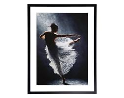 Obraz 62x82cm Danse