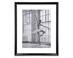 Obraz 43x53cm Baletto II