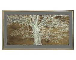 Obraz 113x63cm Arbre II