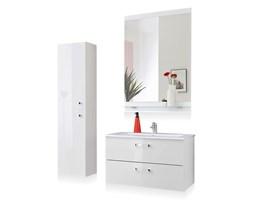 Wyprzedaż Mebli łazienkowych Z Ekspozycji Pomysły