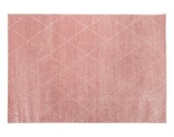 Dywany Rozmiar 80x150 Cm Castorama Wyposażenie Wnętrz