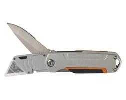 Nóż składany Magnusson 2 ostrza