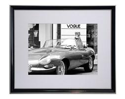 Obraz 58x48cm En Vouge