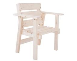 Allegro Krzesla Ogrodowe
