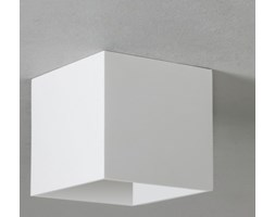 Astro Osca Square LED