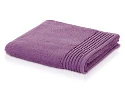 Ręcznik Moeve Loft Mauve