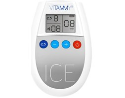 VITAMMY Elektrostymulator VITAMMY Ice 9072854
