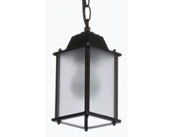 Lampy Ogrodowe Wiszące Nowodvorski Wyposażenie Wnętrz