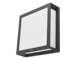 Lampa zewnętrzna sufitowa Skies Philips styl nowoczesny tworzywo sztuczne aluminium