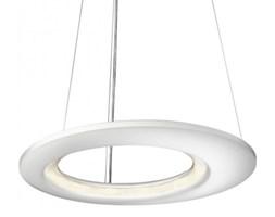 Lampa wisząca LED Ecliptic Philips styl nowoczesny metal