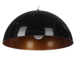 Lampa wisząca HEMISPHERE Nowodvorski styl nowoczesny stal lakierowana