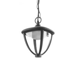 Lampy Wiszące Do Altany Pomysły Inspiracje Z Homebook