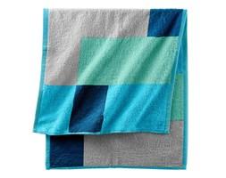 Ręczniki Fun