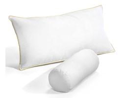 Poduszka Mikrofaza-Puchowy Dotyk