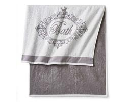 Ręczniki Bath