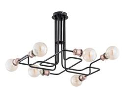 Lampy Wiszące Przemysłowe Castorama Wyposażenie Wnętrz