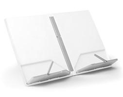 Podstawka pod książkę kucharską lub tablet Joseph Joseph Cookbook biała kod: 40051 - do kupienia: www.superwnetrze.pl