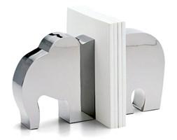 Podpórka do książek Philippi słoń kod: 254002 - do kupienia: www.superwnetrze.pl